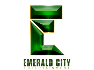 Welcome to Emerald City Entertainment New website