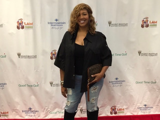 "Private Screening of ""Road Back"" at Writer's Guild in Beverly Hills, CA"