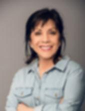 Ana Beatriz Herrera, Coach Ontológico