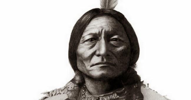 jefe nativo