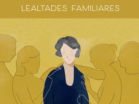 Lealtades Familiares