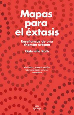 Mapas_para_el_éxtasis