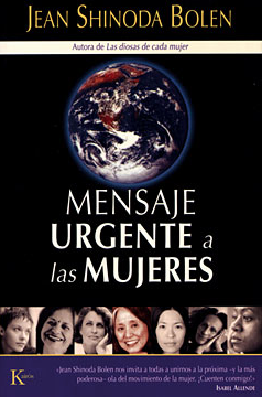 Mensaje Urgengte a las Mujeres