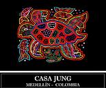 Casa Jung Logo