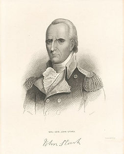 Maj._Gen._John_Stark_(NYPL_b12610192-424