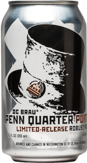 PQP Single Can - No Background.png