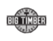 Big Timber Logo_For Small Format Use_No