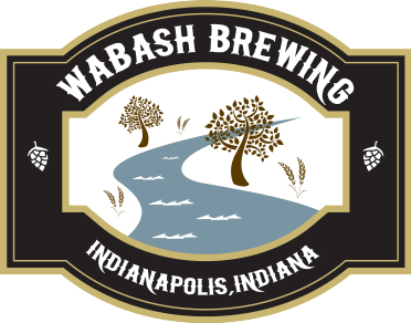 Wabash Brewing Main Logo.png