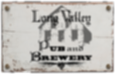long-valley-pub-and-brewery-logo.png