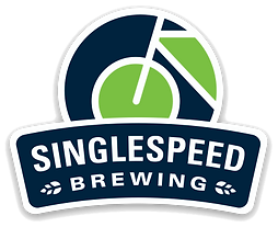singlespeed-brewing-logo_2x.png