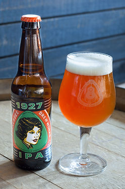 TN Brew Works - 1927 IPA 7.jpg