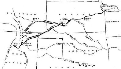 640px-Safe_trail_map_NPS1962.jpg