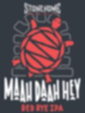 MDH_Logo_sm.png