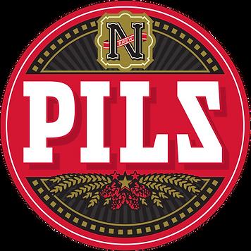 NebraskaPils.png