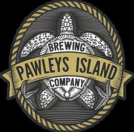 Pawleys-Island_Logo_1800.png