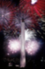 Fourth_of_July_fireworks_behind_the_Wash