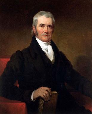 968px-John_Marshall_by_Henry_Inman,_1832
