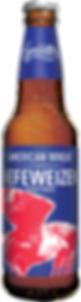 American Wheat - Bottle_2019.png