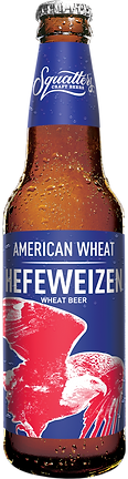 American Wheat - Bottle_2019.png