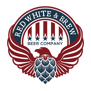 RED WHITE & BREW.png