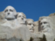 640px-Mount_Rushmore_National_Memorial.j