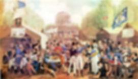 1600px-4th-of-July-1819-Philadelphia-Joh