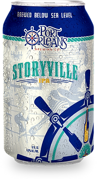STORYVILLE-CAN-SINGLE-2.png