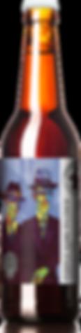 Purple-Gang-Pilsner_Bottle-Image-768x137