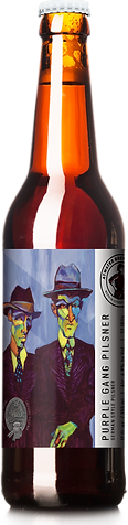 Purple-Gang-Pilsner_Bottle-Image-768x137