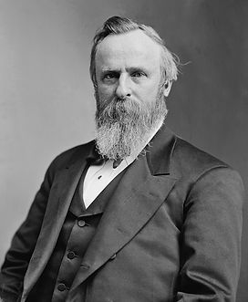 986px-President_Rutherford_Hayes_1870_-_