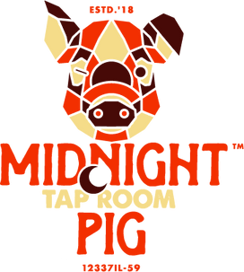 Midnight Pig Tap Room.png