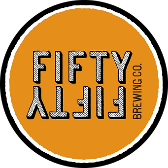 5050-logo-orangeat2x.png