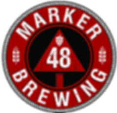 marker_48.jpg