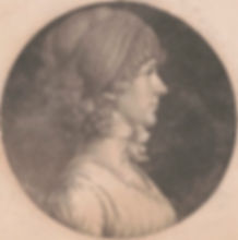 1280px-Mrs._David_Meade_Randolph,_head-a