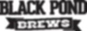 bpb-logo.png