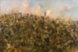 1600px-Edgar_Samuel_Paxson_-_Custer's_La