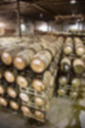 Barrel-Storage-084.jpg