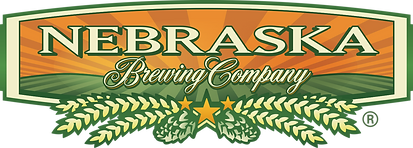 Nebraska_Brewing_FullColor_2016_vector.p