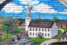 devil_steeple_mural.jpg