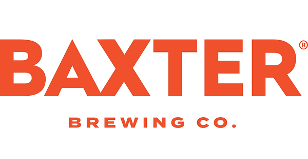 Baxter - logo - orange (1).png