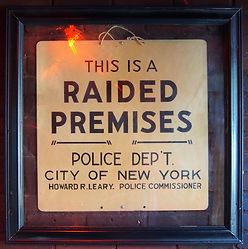 Stonewall_Inn_raid_sign_pride_weekend_20