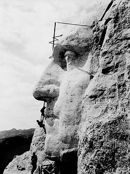 902px-Mount_Rushmore2.jpg