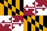 md.png