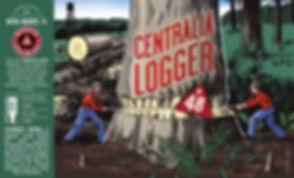 Centralia-logger.jpg