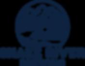 PNG_srb-logo-navy-vert.png