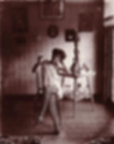 476px-StoryvilleRaleighRyeGal.JPG