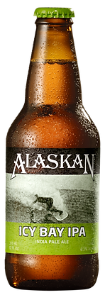 Icy Bay IPA Bottle.png