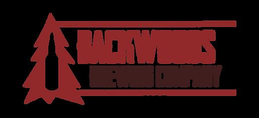 backwoods-masthead.png