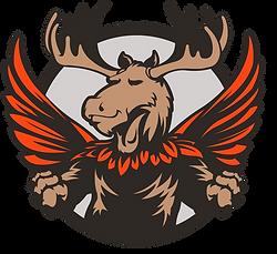 Baxter Logo1.png
