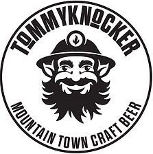 Round Tommyknocker Logo - Copy.JPG